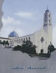 Alcalá 1995
