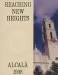 Alcalá 1998