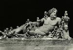 Città del Vaticano Museo di Scultura - Nilo (Braccio Nuovo)