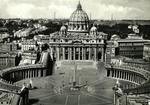 Città del Vaticano S. Pietro