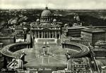 Città del Vaticano - Basilica San Pietro