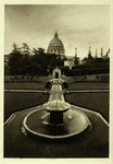 Cupola di San Pietro.