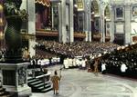 Città del Vaticano Concilio Ecumenico Vaticano II.