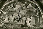 Roma - Giotto