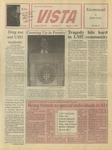 Vista: March 08, 1990
