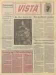 Vista: March 29, 1990