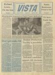Vista: April 19, 1990