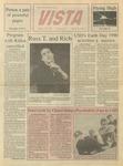 Vista: April 26, 1990