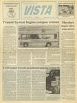Vista: September 20, 1990