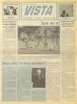 Vista: September 27, 1990