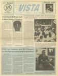 Vista: October 04, 1990