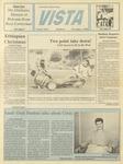 Vista: November 01, 1990
