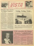 Vista: December 06, 1990