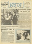 Vista: December 13, 1990