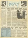 Vista: February 28, 1991