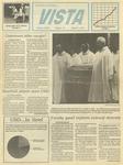 Vista: March 07, 1991