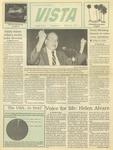 Vista: March 14, 1991