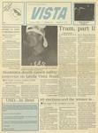 Vista: March 21, 1991