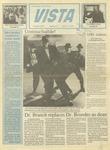 Vista: April 11, 1991