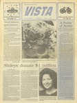 Vista: May 02, 1991