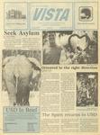 Vista: September 12, 1991
