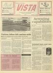 Vista: Sempember 19, 1991