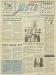Vista: September 26, 1991