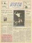 Vista: October 10, 1991