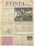 Vista: October 17, 1991