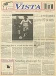 Vista: October 24, 1991