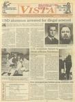 Vista: October 31, 1991