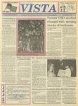 Vista: November 07, 1991