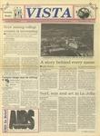 Vista: November 21, 1991
