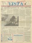 Vista: December 05, 1991