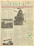 Vista: December 12, 1991