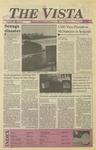 Vivsta: February 13, 1992
