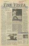 Vista: February 20, 1992
