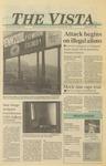 Vista: February 27, 1992