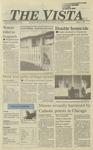 Vista: March 05, 1992