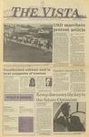 Vista: March 19, 1992