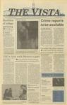 Vista: March 26, 1992