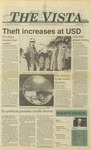 Vista: April 02, 1992