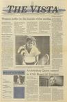 Vista: April 09, 1992