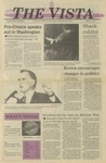 Vista: April 23, 1992