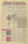 Vista: April 30, 1992