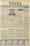 Vista: September 17, 1992