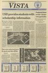Vista: September 24, 1992