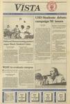 Vista: October 08, 1992