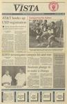 Vista: October 22, 1992