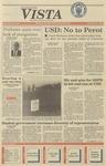 Vista: October 29, 1992